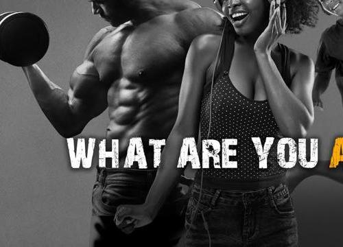 FITFAMFEST 2018: WHAT ARE YOU ALL IN FOR?