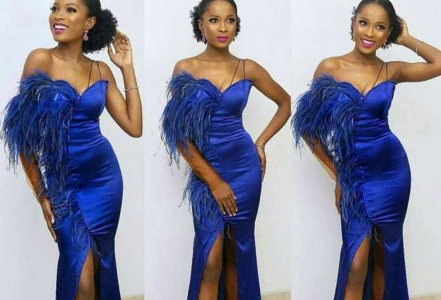 Aso Ebi Styles: 10 Styles That Can Never Go Wrong