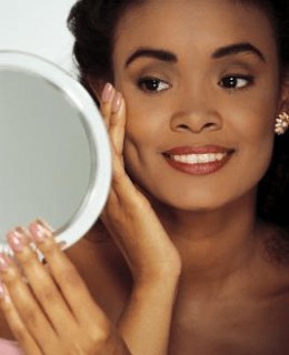 Watch Tramsue's Skincare Routine For A Flawless Skin This Season