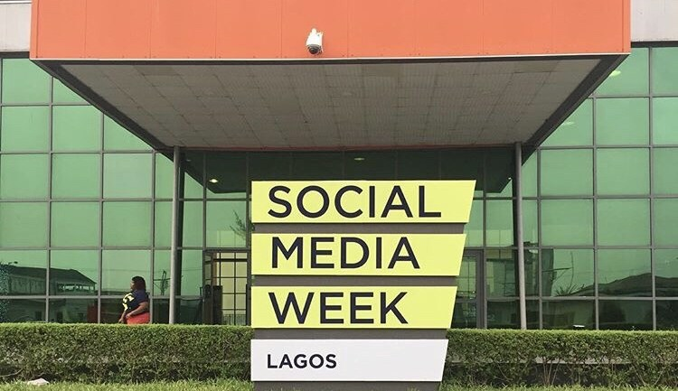 SMW Lagos 2019: Stories: With Great Influence Comes Great Responsibility
