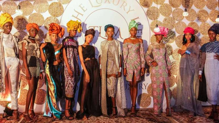The Luxury Lifestyle Market: Encapsulating The Essence Of Luxury In Africa