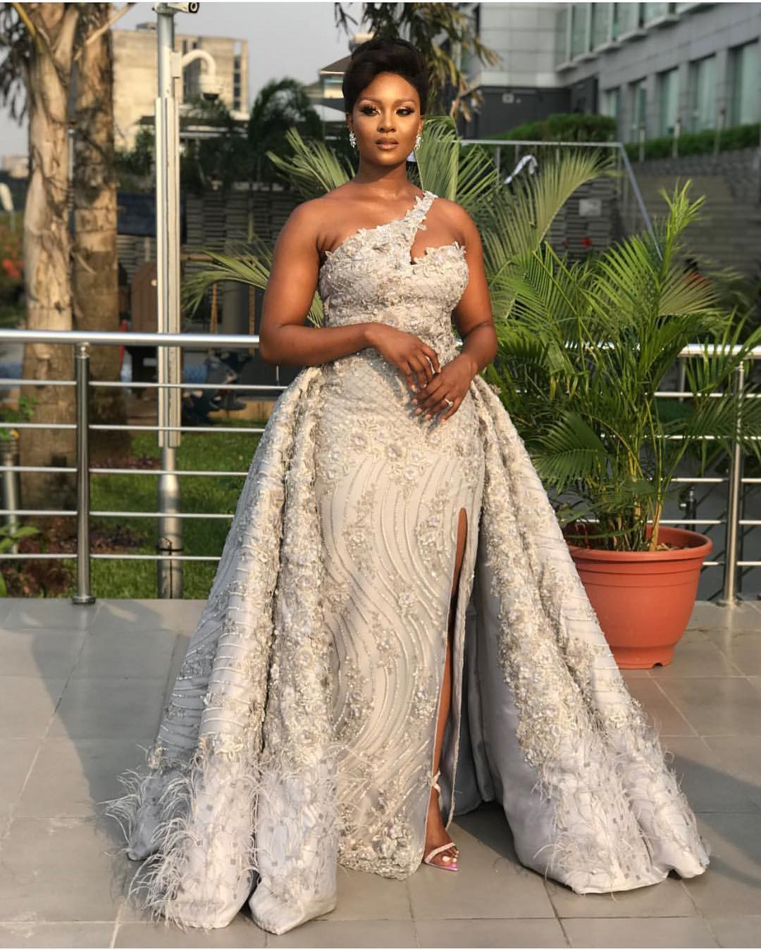 Kamdora Wedding 6 Wedding Reception Dresses Every Bride Needs Kamdora