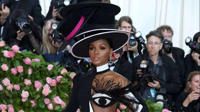 Some Of Our Favourite Looks at the 2019 Met Gala