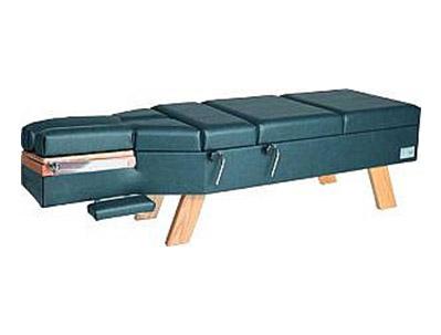 Thomas Table