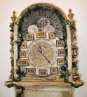 clock-969q
