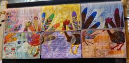 birdparade527