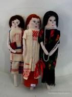 dolls-e16