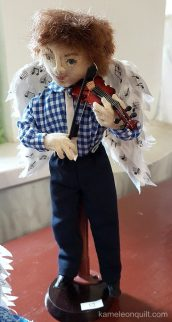 dolls29