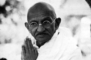 the-mahatma
