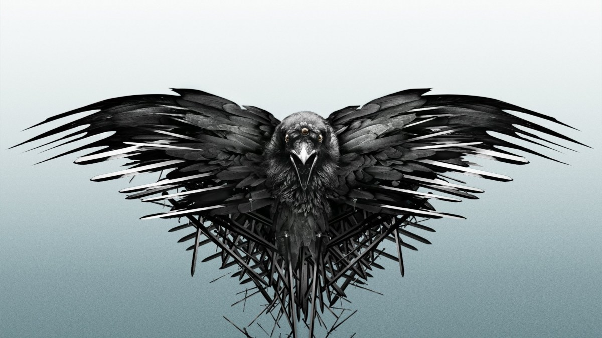 BC Drops – Game of Thrones – Review 4ª Temporada