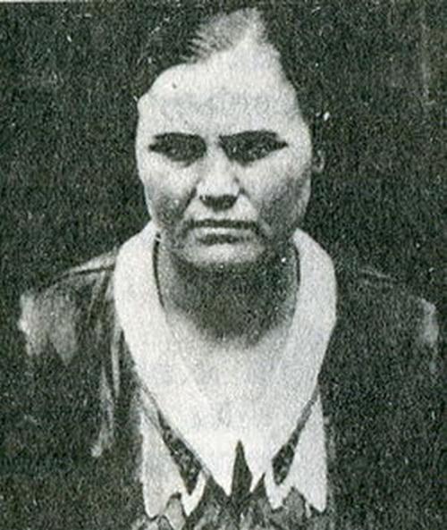 Дмитрук П.Ф.
