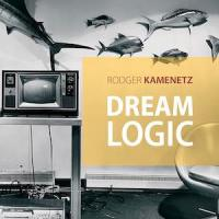 """""""Too Many Questions"""" from  Dream Logic"""