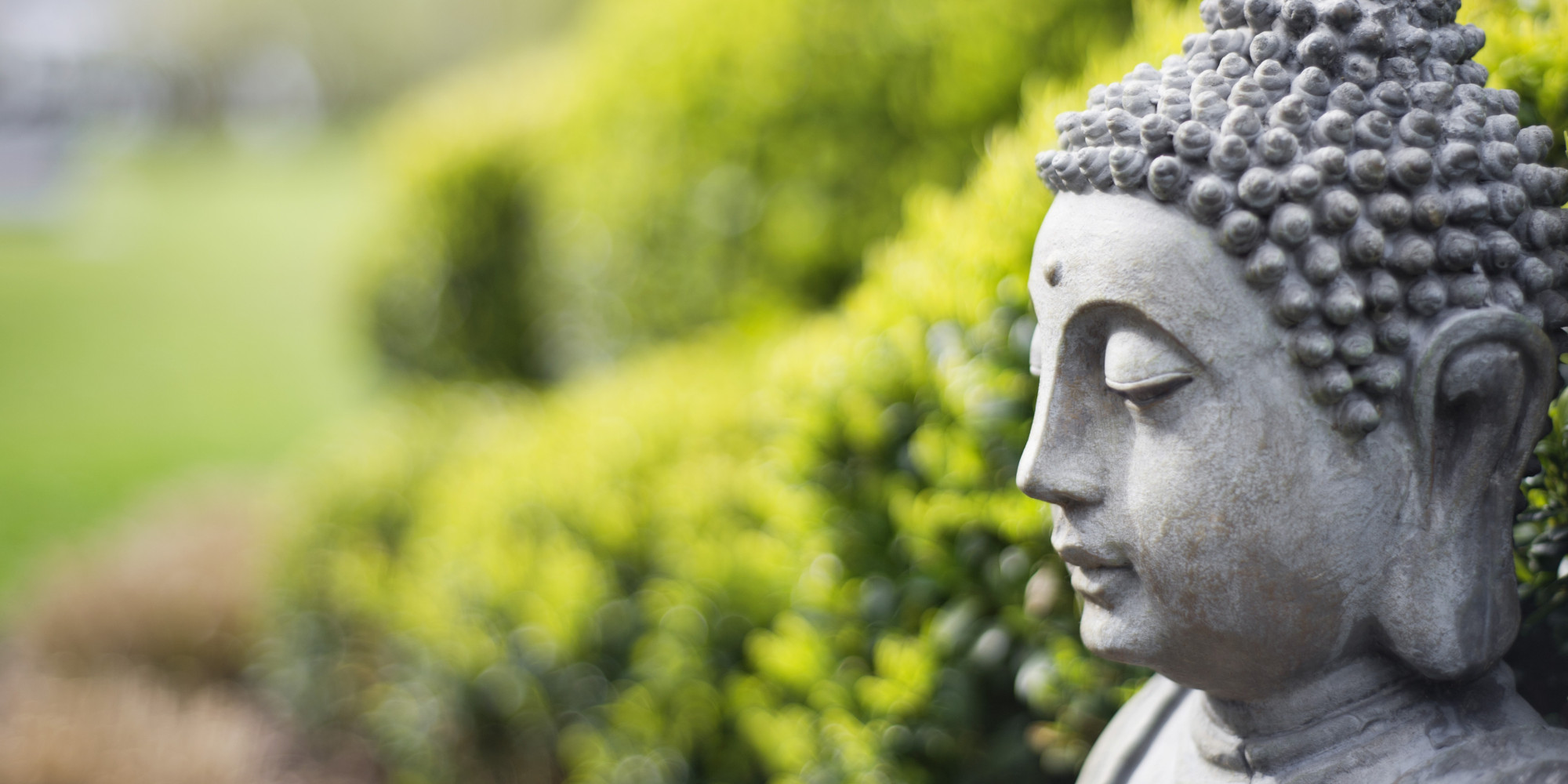Buddhist Hospice : Compassionate Care for the Dying