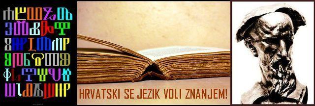 HRVATSKI_JEZIKx