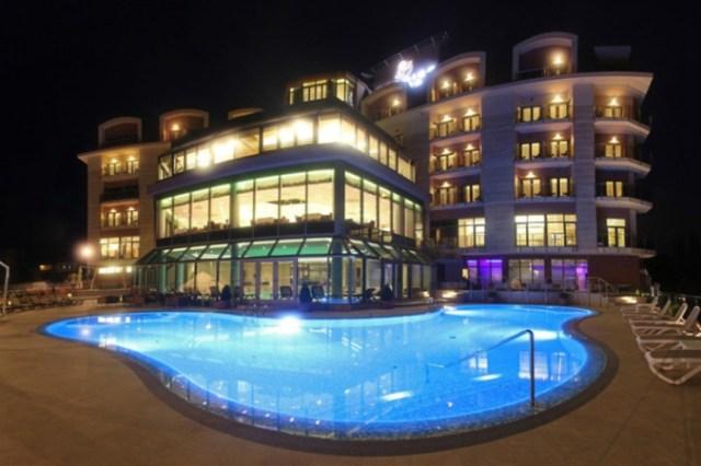 Hotel_premier_aqua