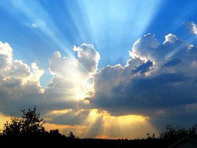 Sunceva_svjetlost_499545368