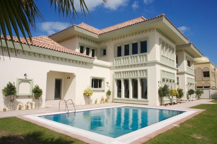 dubai-villa-dubai-ville-dubai-apartmets-vila-for-sell-11