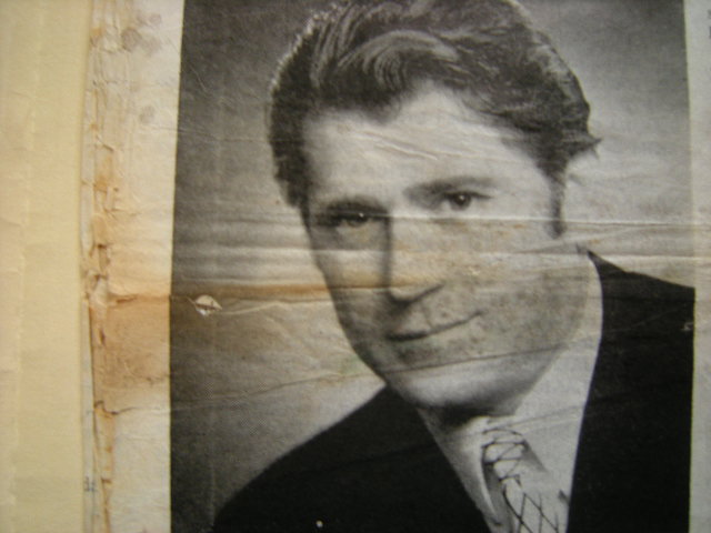 Ilija Vučić, rođen u Blatnici, Hercegovina 18 travnja 1930, Udbin agent ga ubio u Stuttgartu 6 lipnja 1975. godine. Ilija Vučić je bio glavni Povjerenik Hrvatskog Narodnog Otpora za Njemačku.