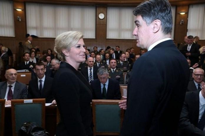 koli-mila
