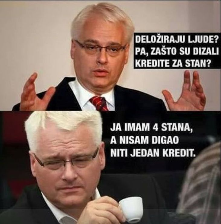 zivizid_josipovic
