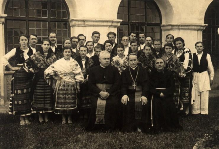 1939-Stepinac