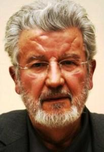 Gojko Borić