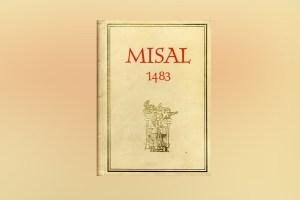 misal2
