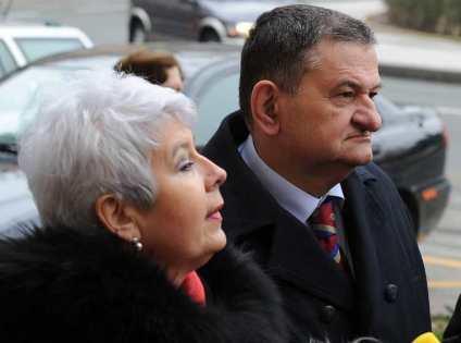Krunislav-Olujic-