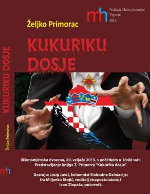 Primorac_knjiga