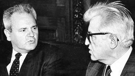 Milosevic-dobrica-cosic