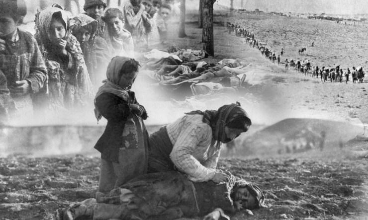 armenski-holokaust-100-godina-od-genocida