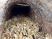 Huda jama – masovni komunistički zločin bez kazne