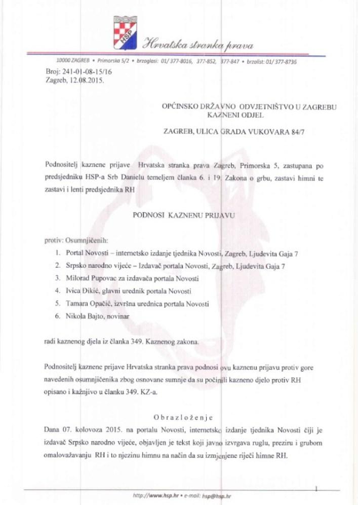 kaznena-snv-stranica-1