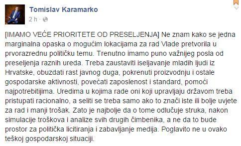 karamarko fb3