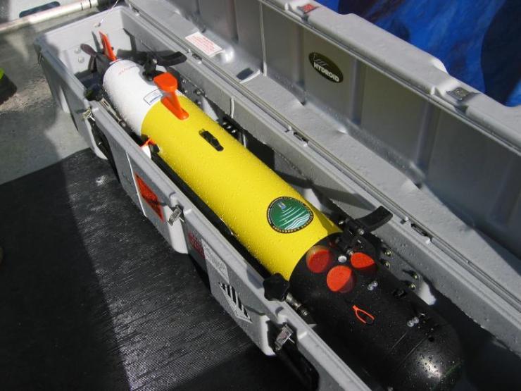 podvodni dron 3