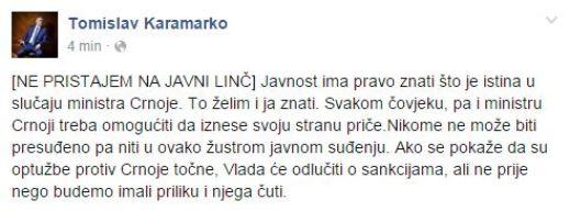 tomislav karamarko fb 6
