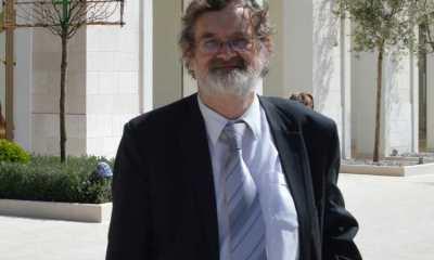 akademik Josip Pečarić