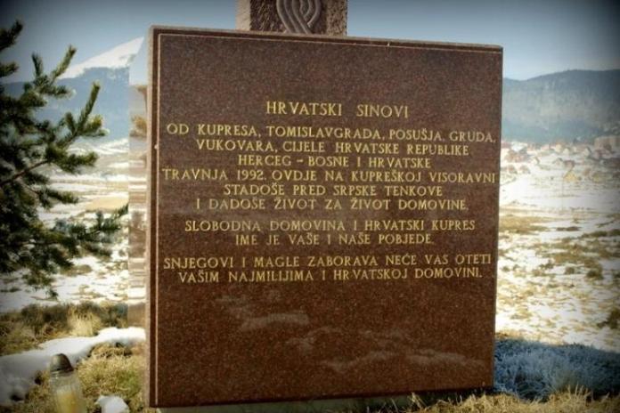 bojovnikov epitaf