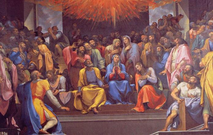 Резултат слика за rođendan crkve