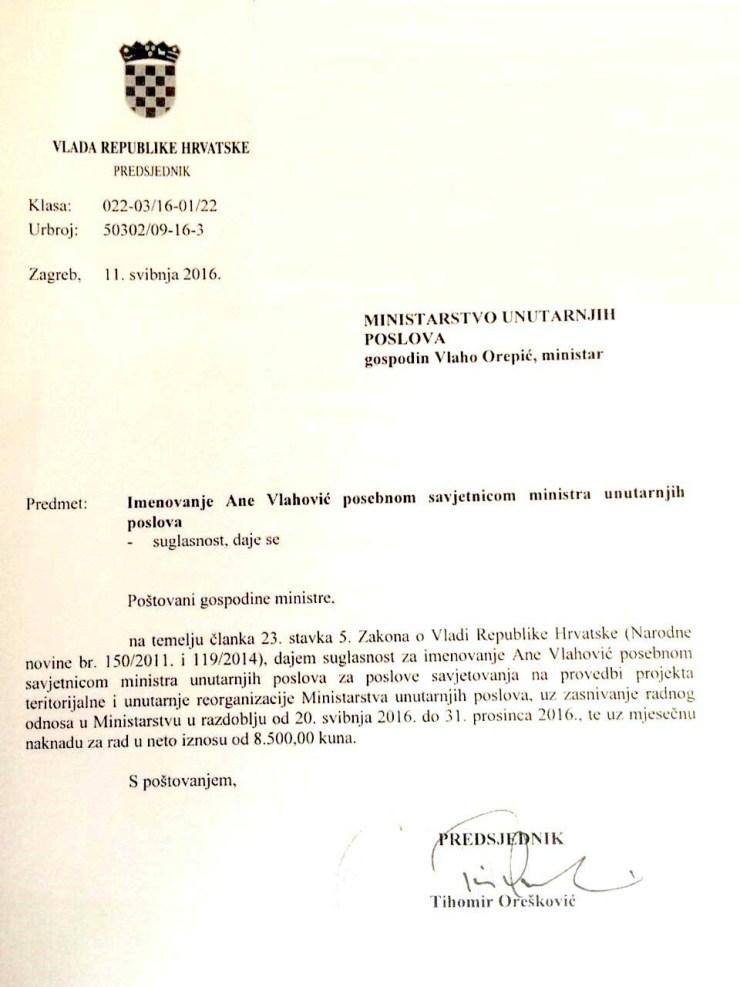 ana_vlahovic_111