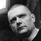 Izv . prof . dr . sc . Kristijan Krkač