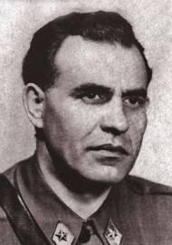 Sreten Žujović