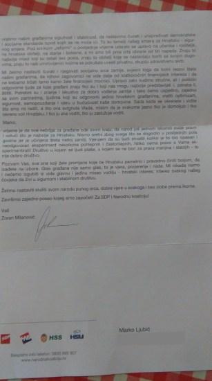 Pismo_Zorana_MIlanovi_a