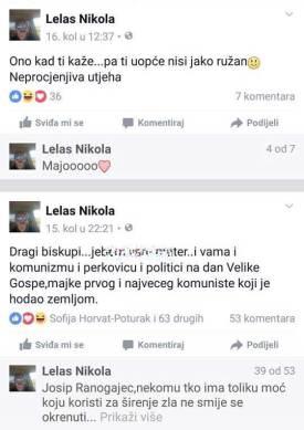 lelasn
