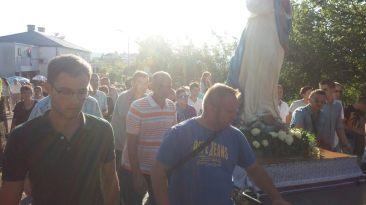 procesija8