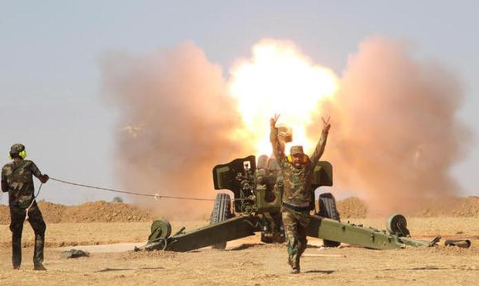 irak-mosul-2