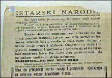 istarski-narodnjaci