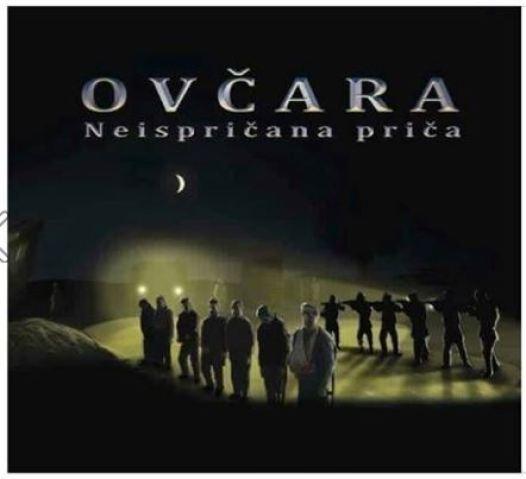 ovcara-film
