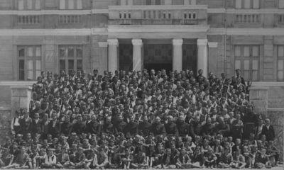 profesori 1939