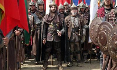 Sultan El- Fatih